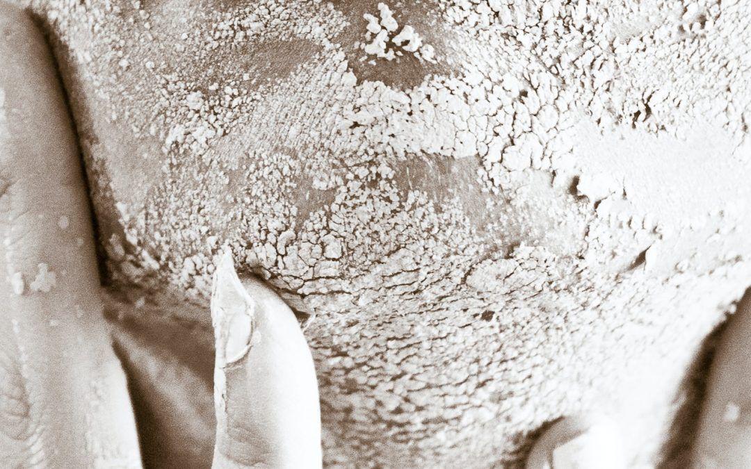 ¿Cómo evitar el envejecimiento de la piel? 5 consejos para prevenirlo